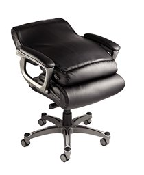 51173_SAM_DESK_CHAIRS_complete_folded.jpg