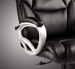 51836_SAM_DESK_CHAIRS_armrest_2.jpg