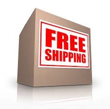 Free Shipping Sign.jpg