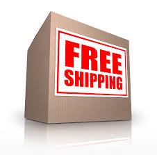 Free Shipping Sign.jpg