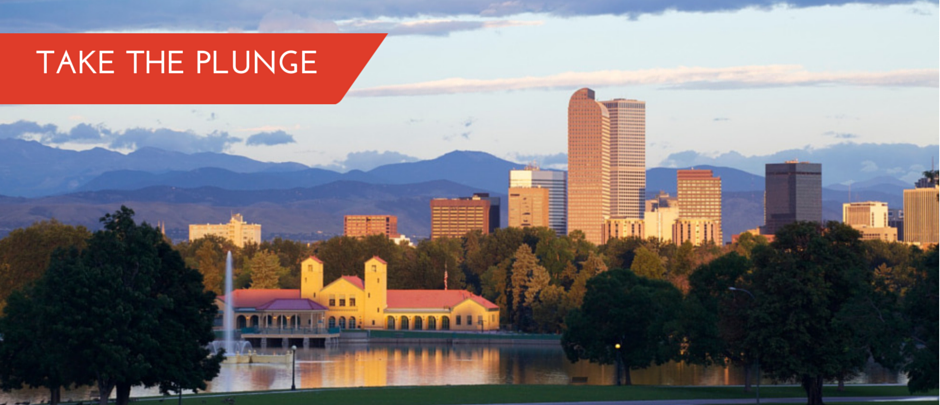 Staying is the New Going - Go on mission without leaving Colorado!July 27th -30th. $250 per student