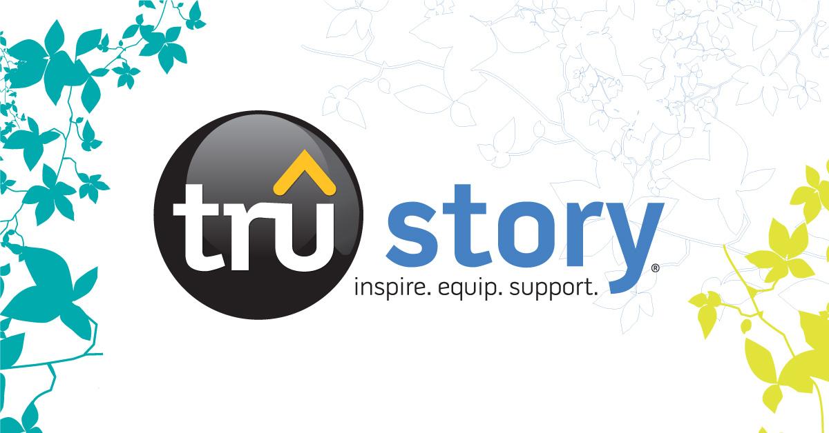 tru-story-sunday-school-curriculum.jpg