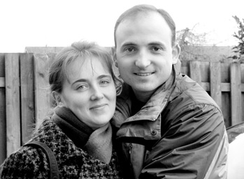 Oleg and Carina Reutki.jpg