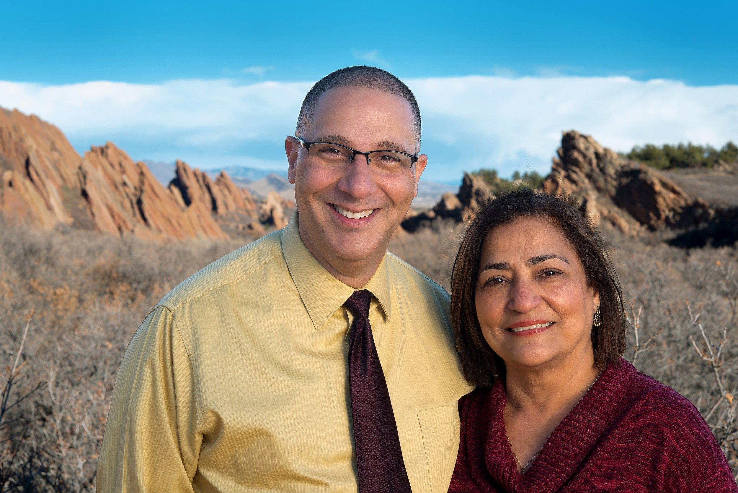 Joaquin&Oneida Vargas.jpg