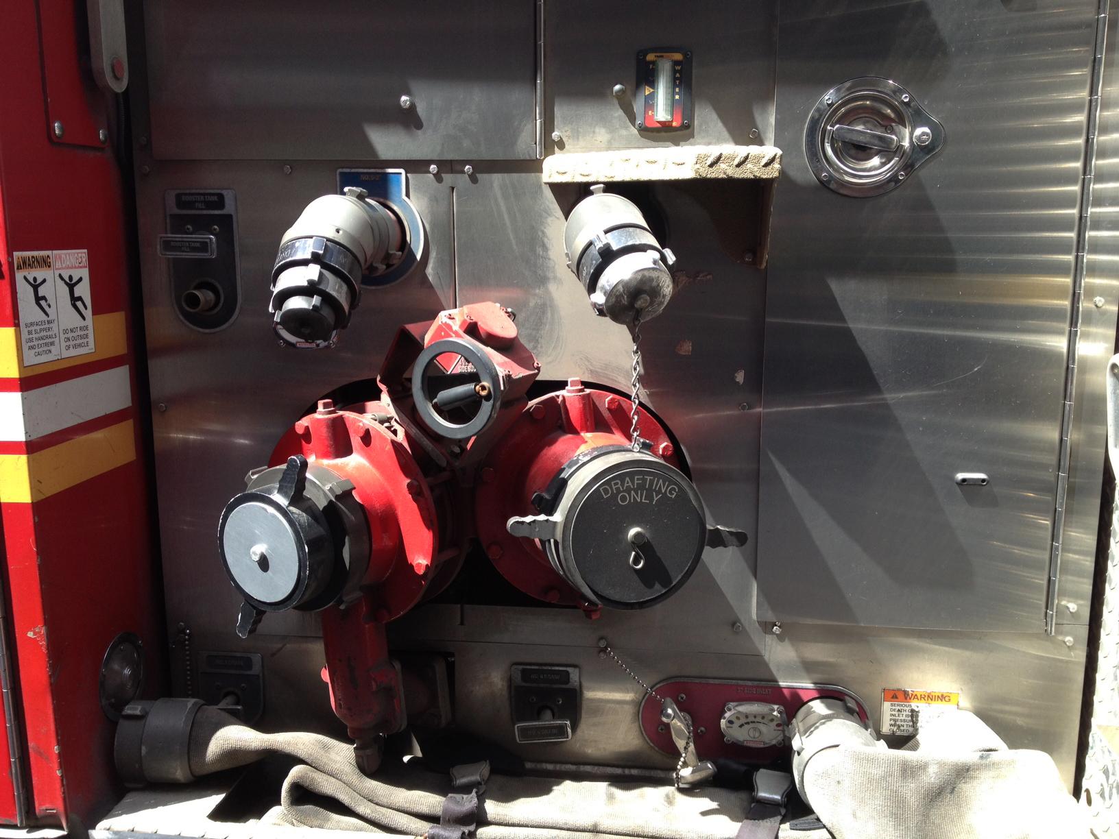 firetruck_1E.jpg