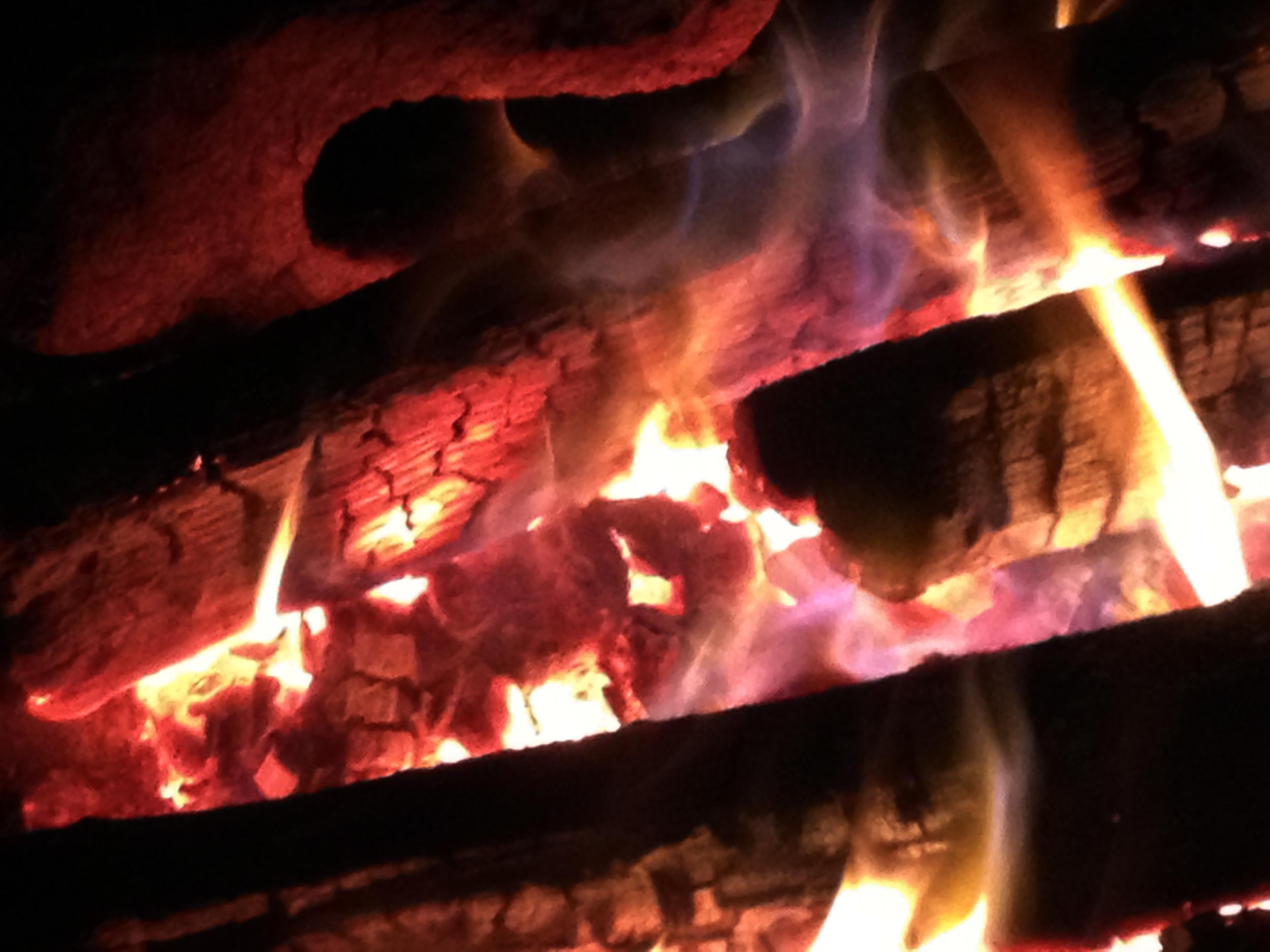 fire_1E.jpg