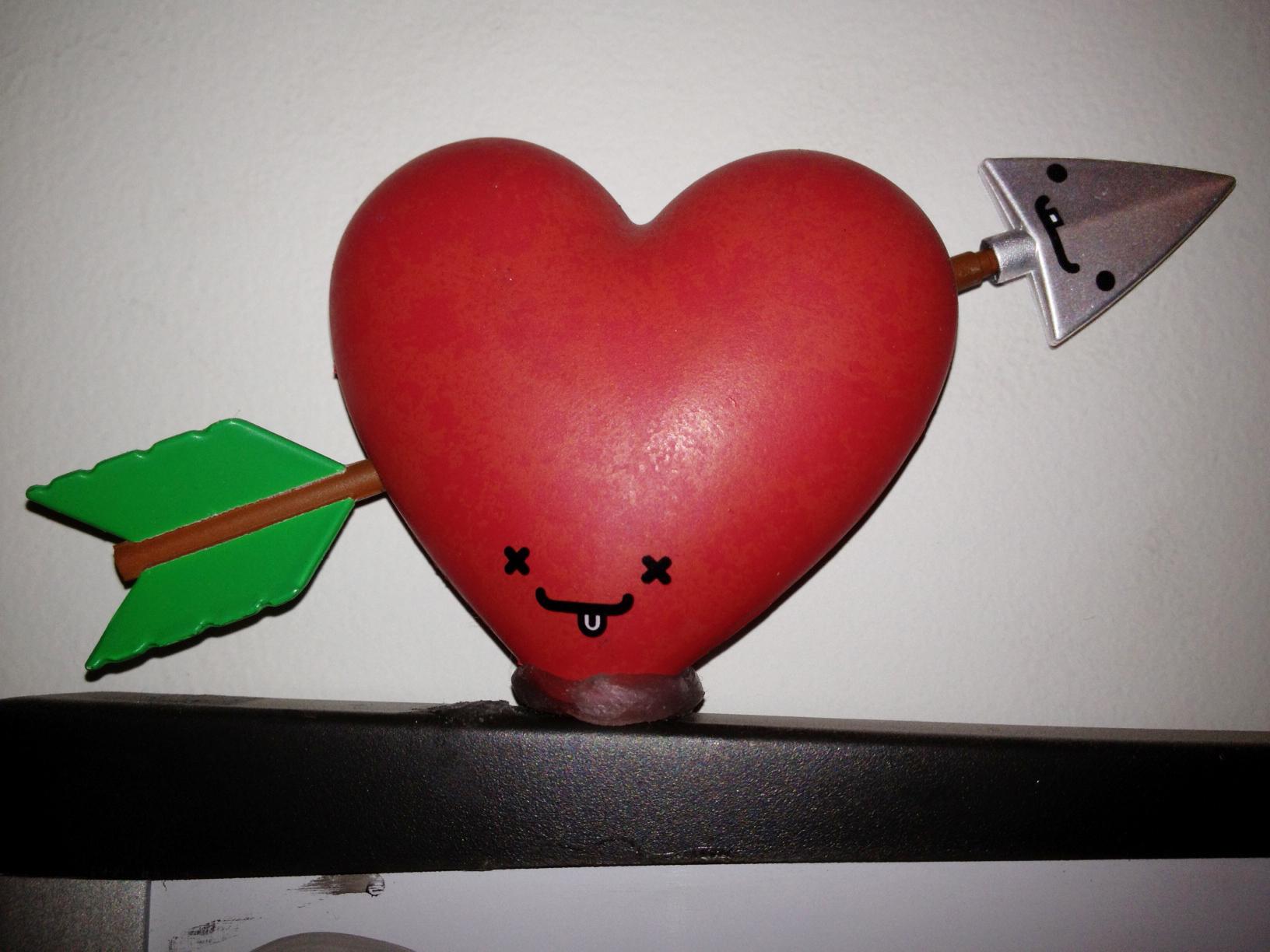 HeartFace_1E.jpg