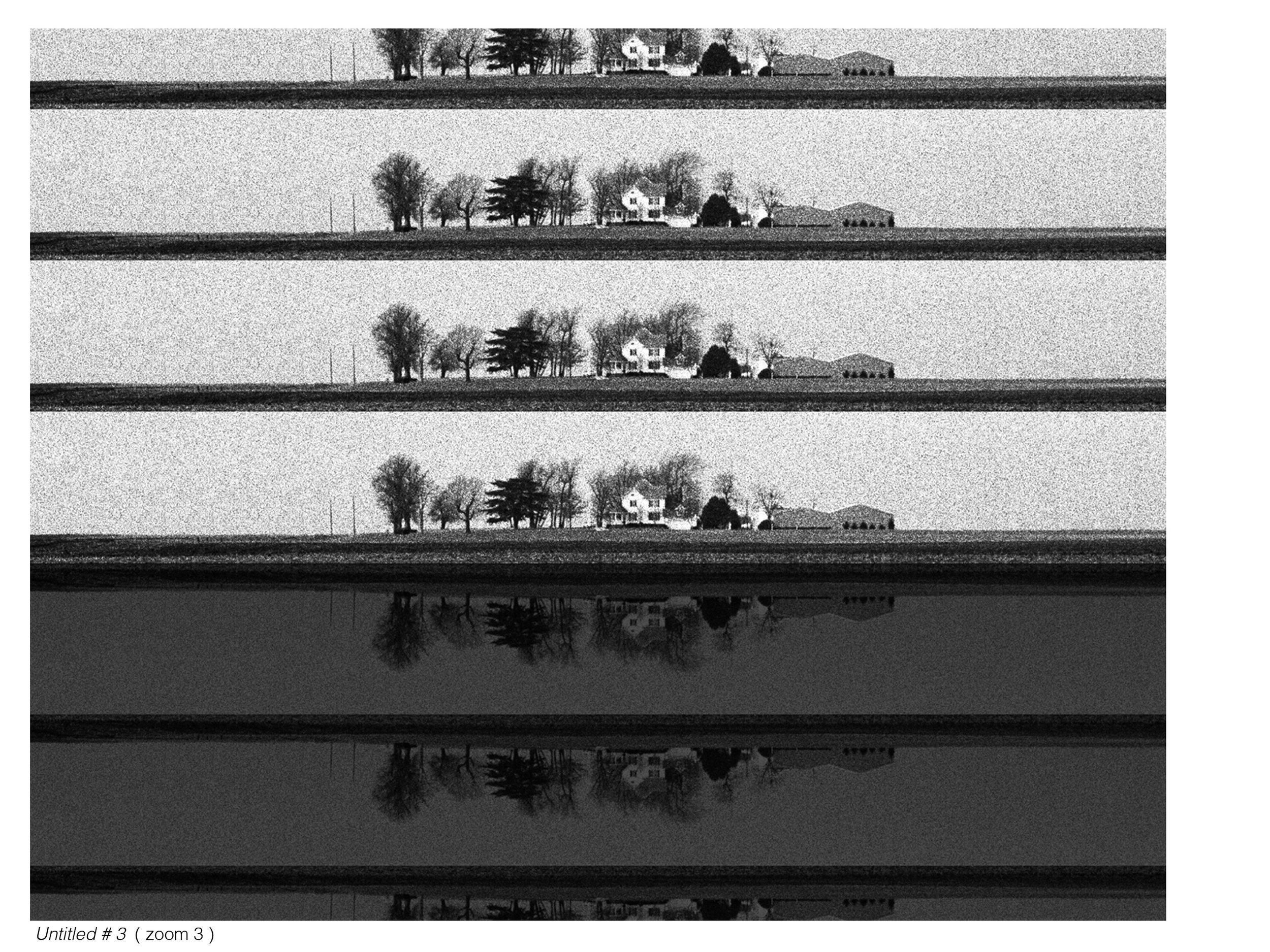 untitled+3+zoom+3.jpg