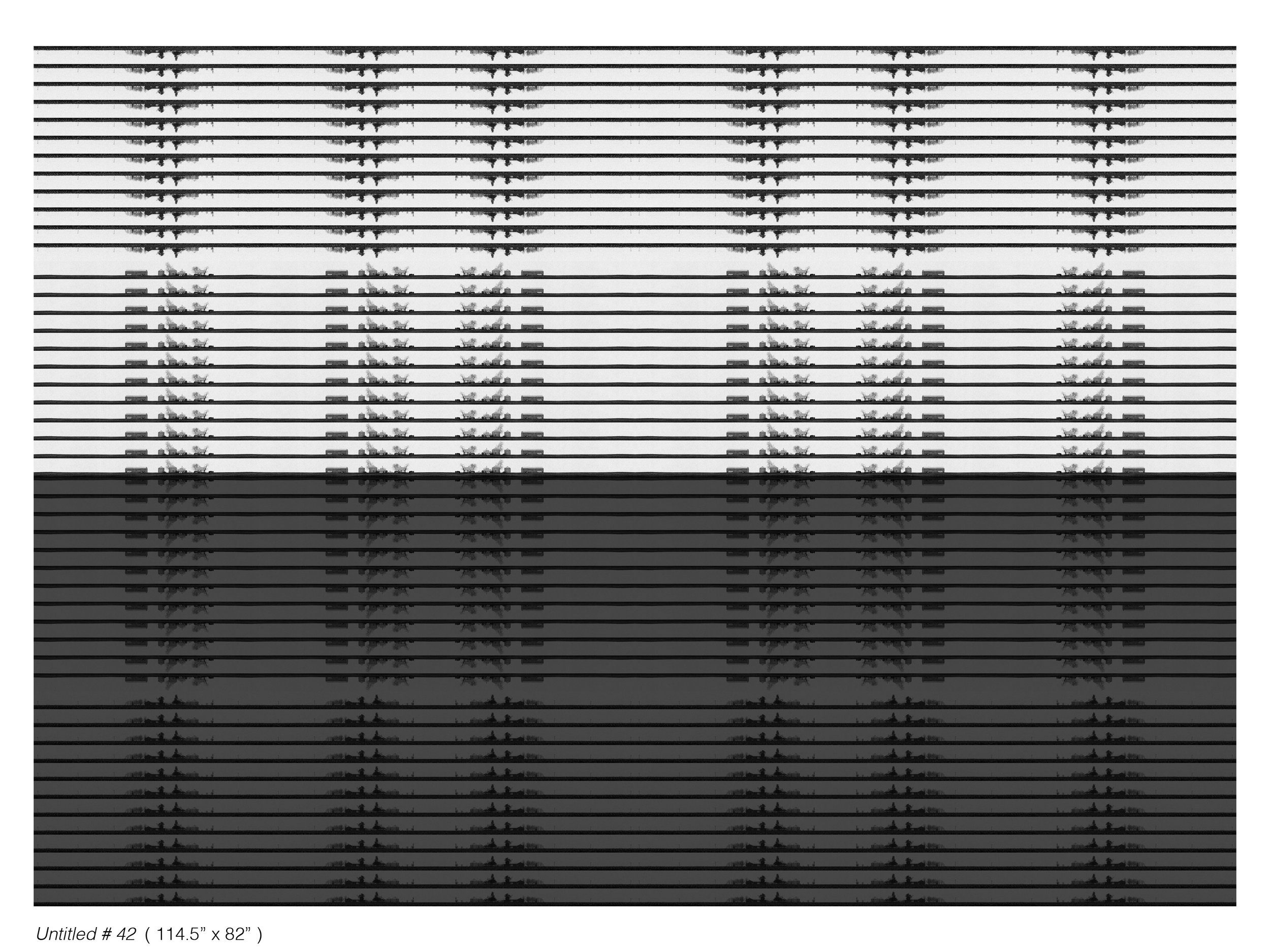 untitled+42.jpg