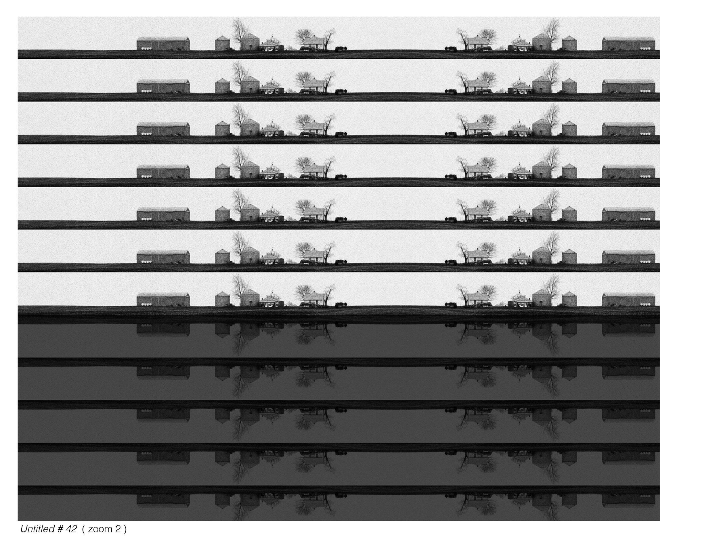untitled+42+zoom+2.jpg