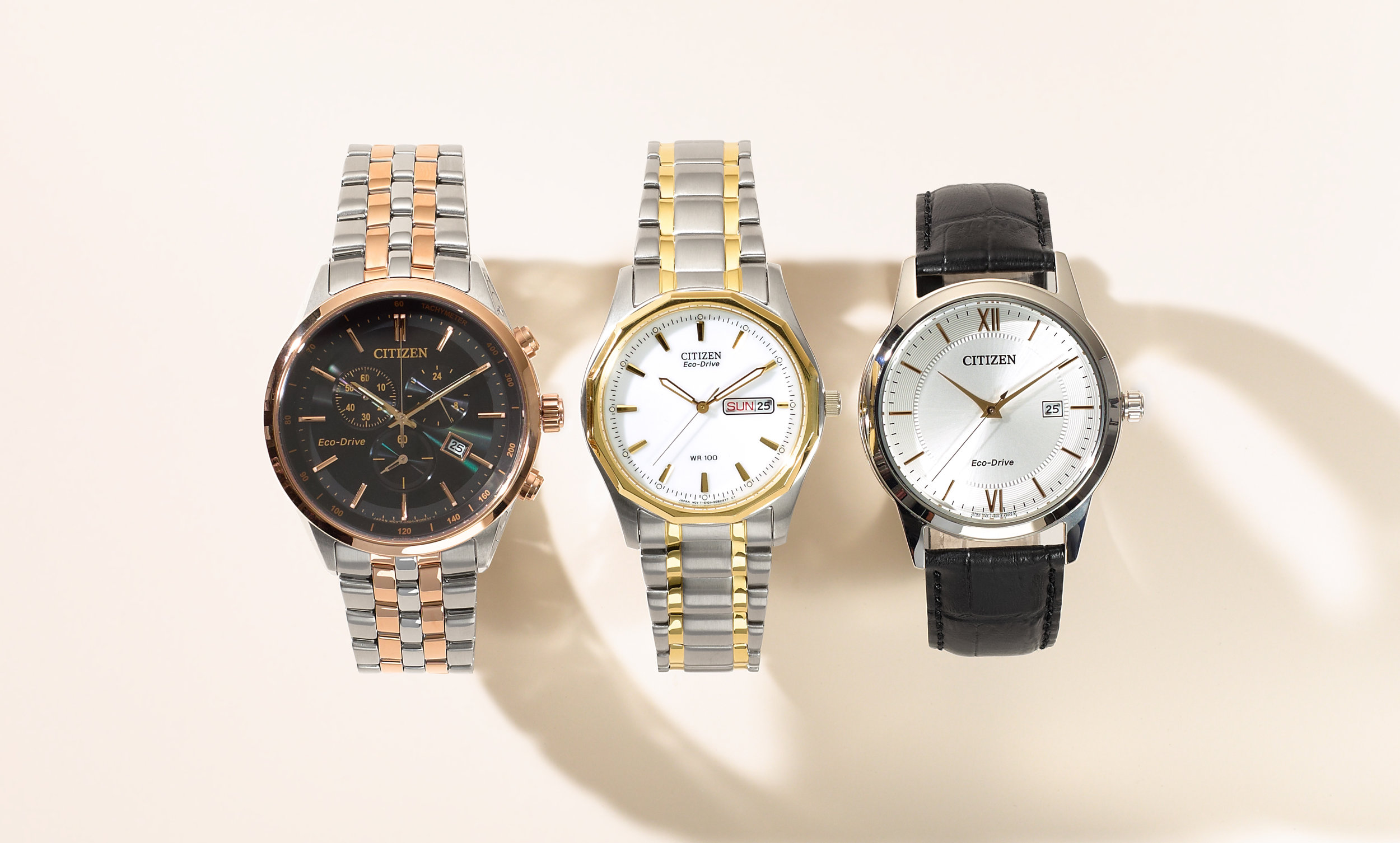 0610_0670_HOL2-NYNY_W_M_WATCHES_BB_GW_MOBILE_CLASSICVDAYGIFTWATCH_crp copy.jpg