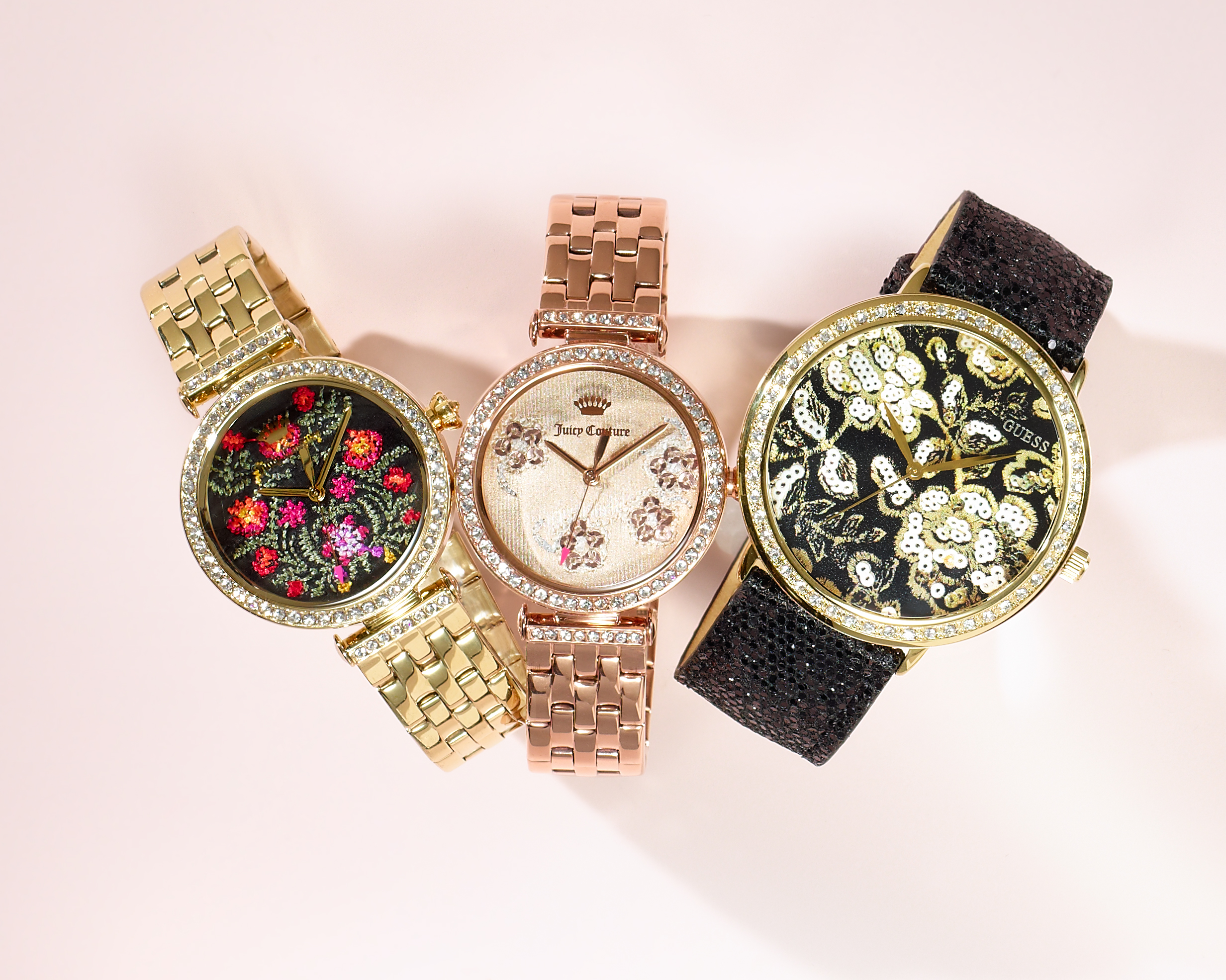 1560_NYNY_W_W_WATCHES_BB_GUESS&JUICYCOUTUREWATCHES_crp copy.jpg