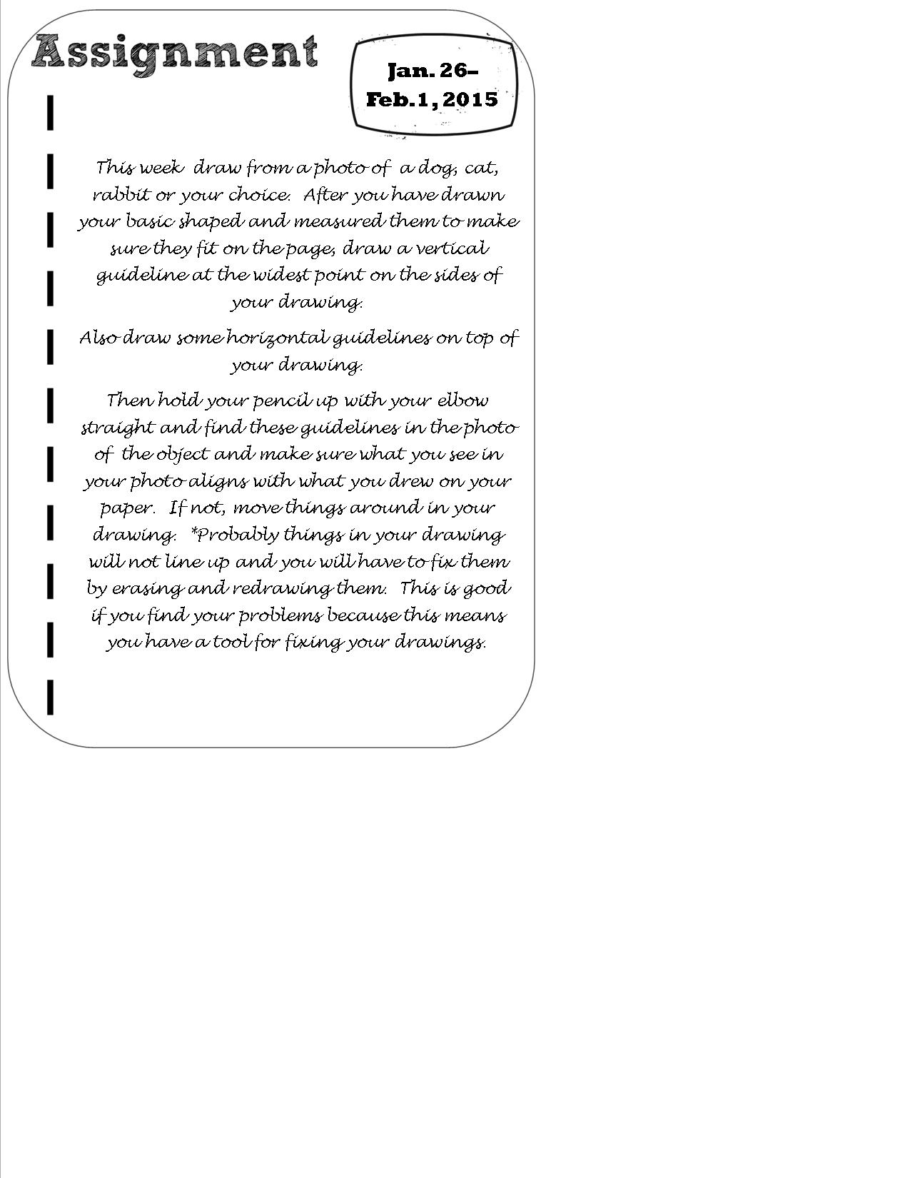 assignment 3 page.jpg