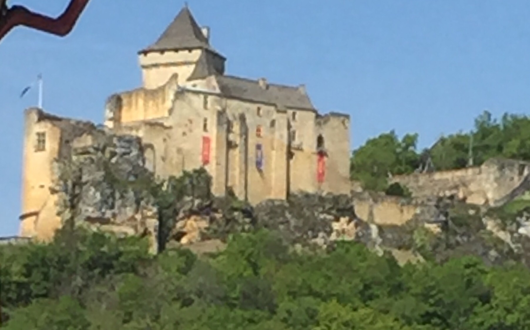 Castlenaud