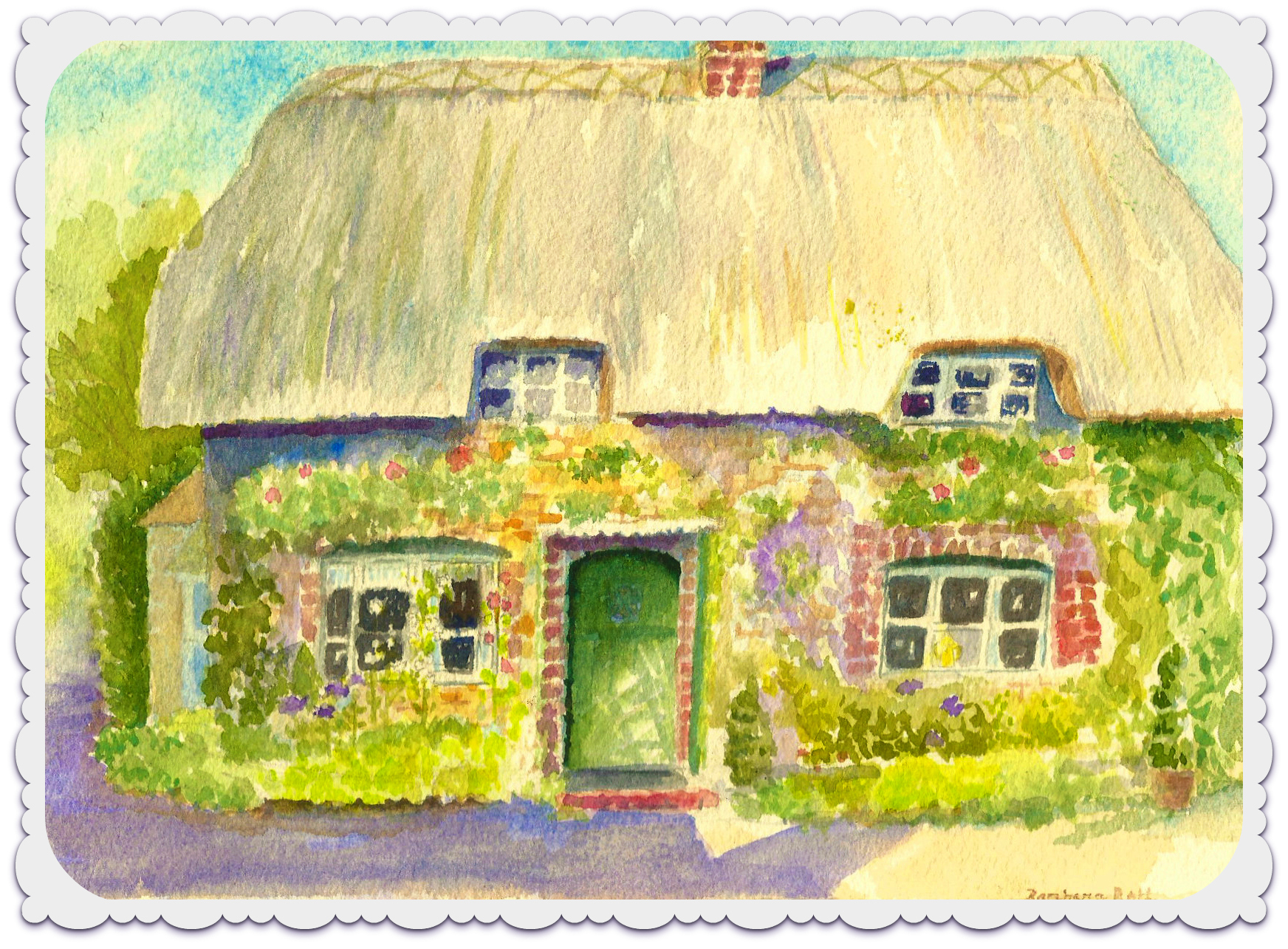 English Cottage wc edited.jpg