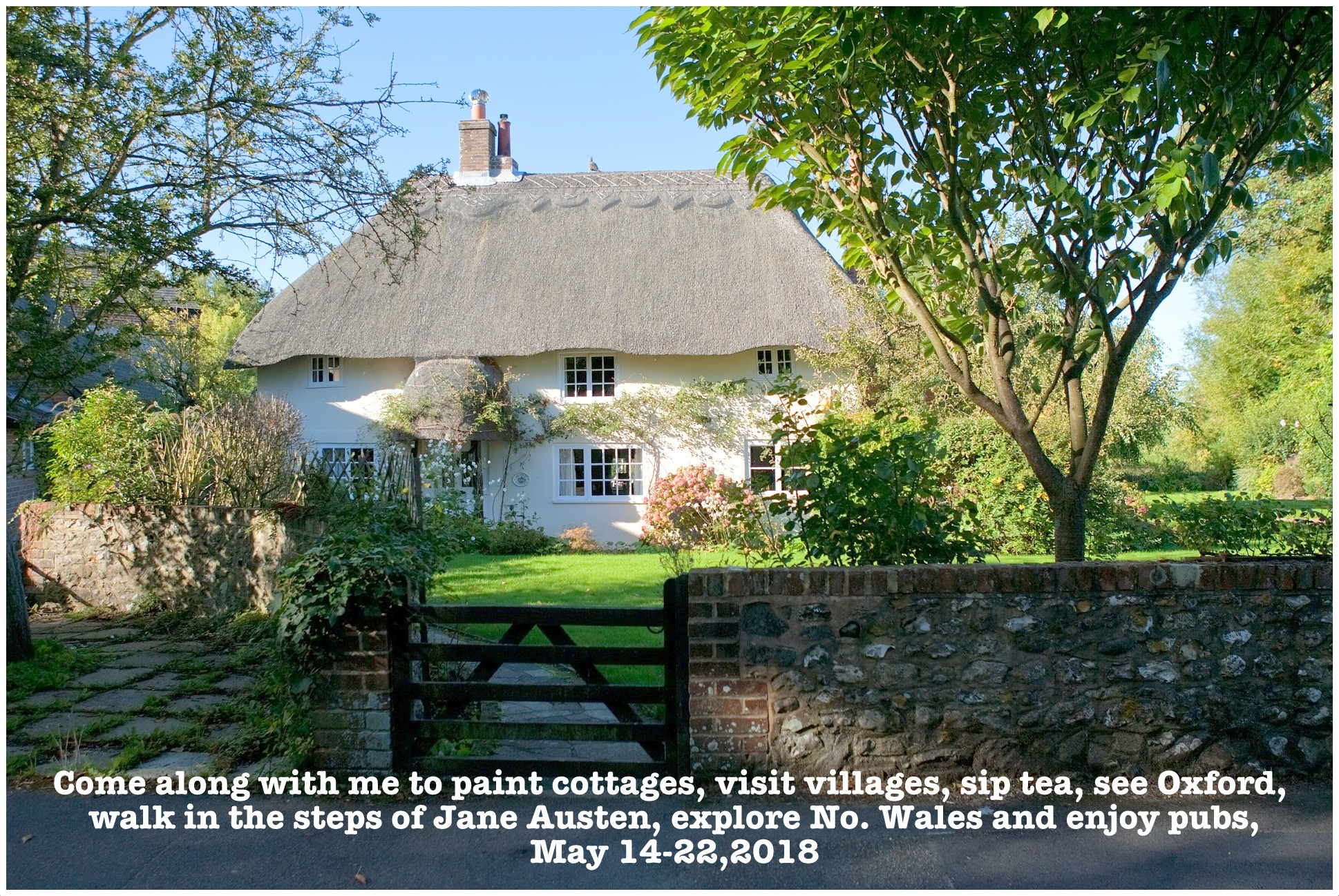coorected date English cottage.jpg