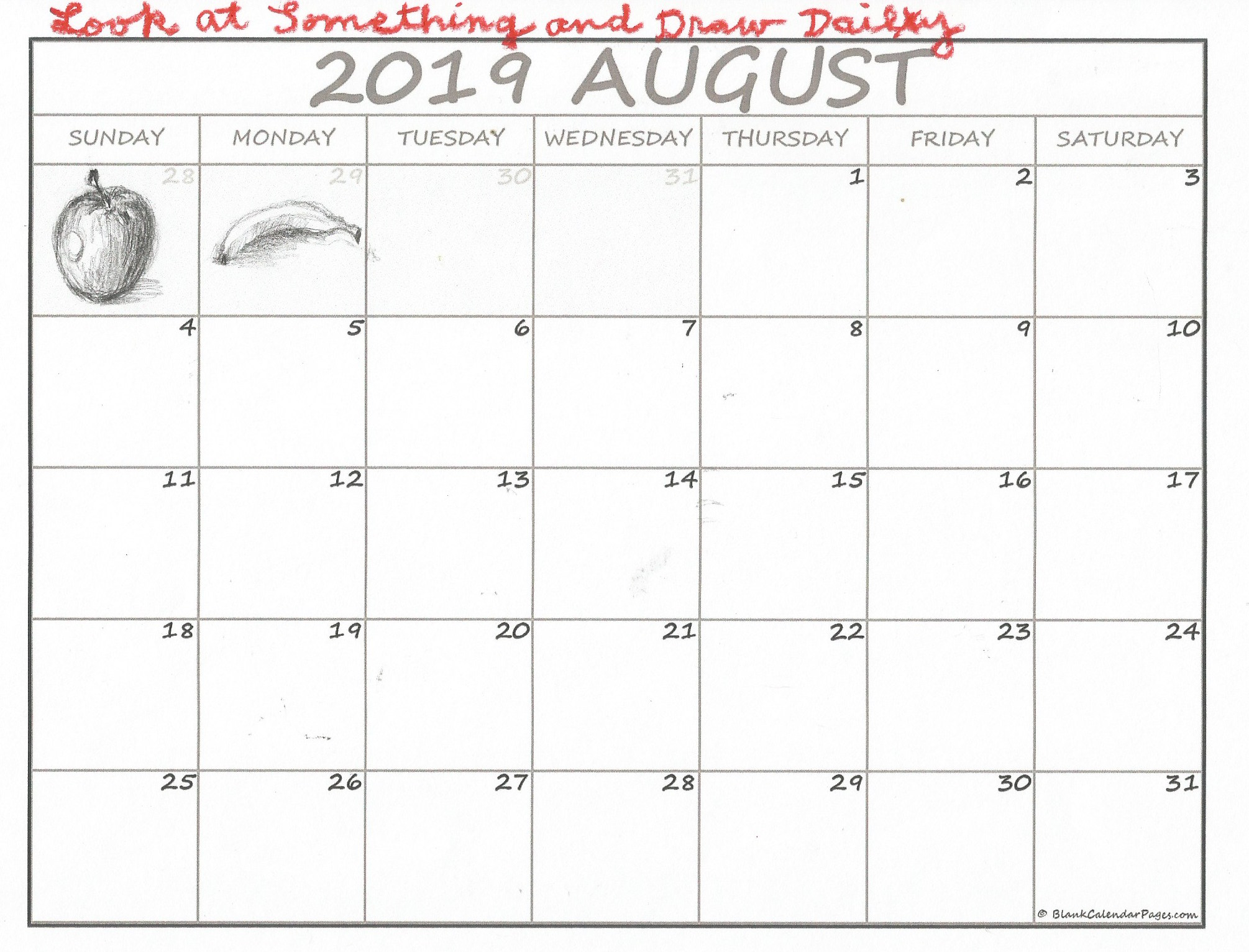 Aug. Calendar for Drawing.jpeg