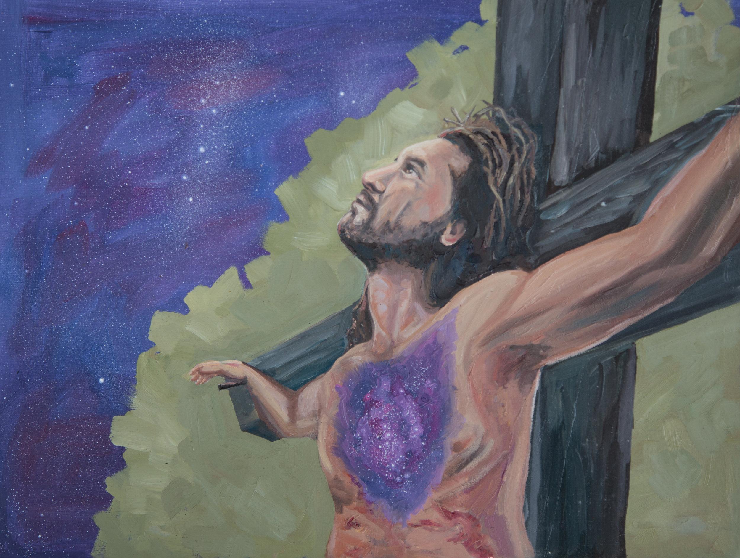 4c Advent Cross 2.jpg