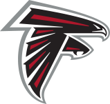 falcons-logo-sm.png