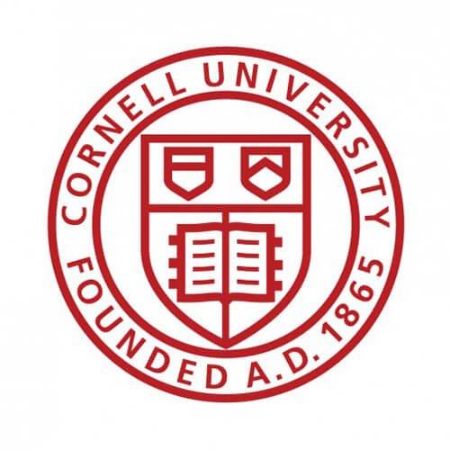 Cornell-University-Logo-New-York-Mesothelioma-Asbestos-Cancer-Lawsuits.jpg