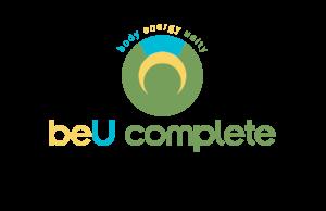 beU_final_logo.png