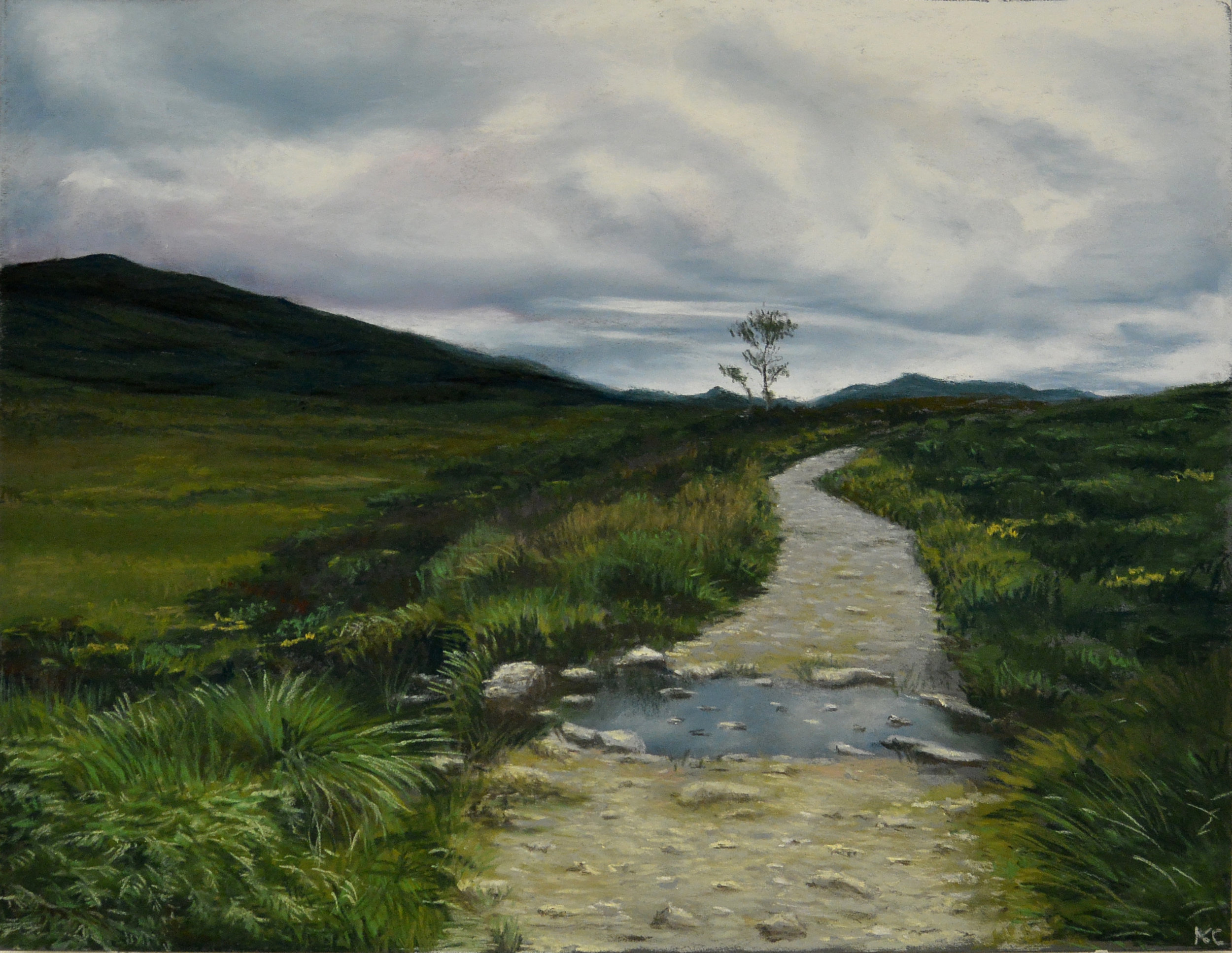 Killarney trail.jpg