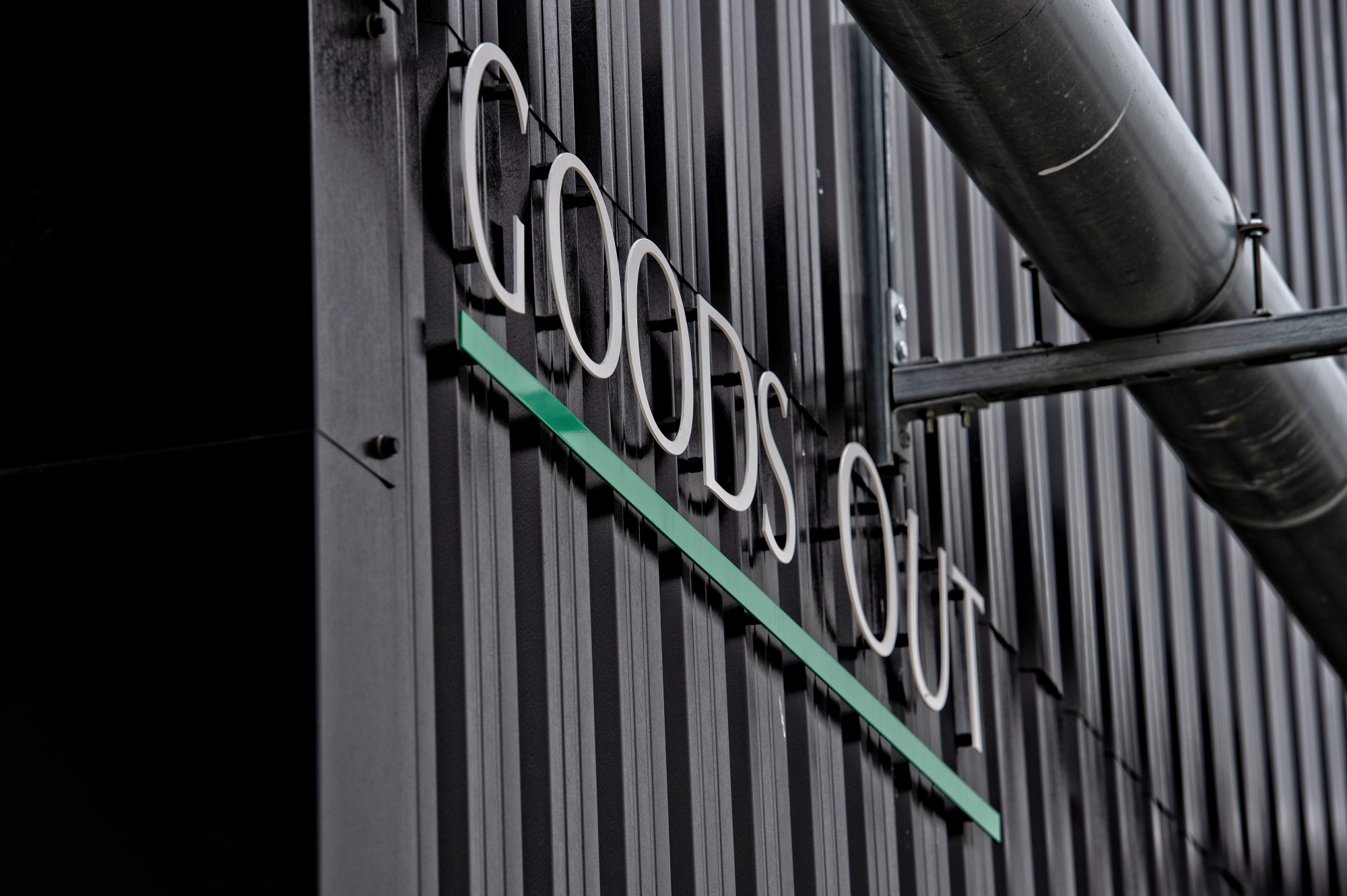 Goods Out Sign.JPG