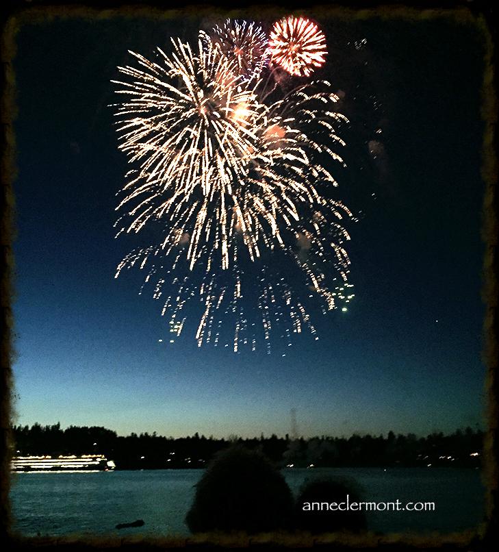 Fireworks Pub Announcement.jpg