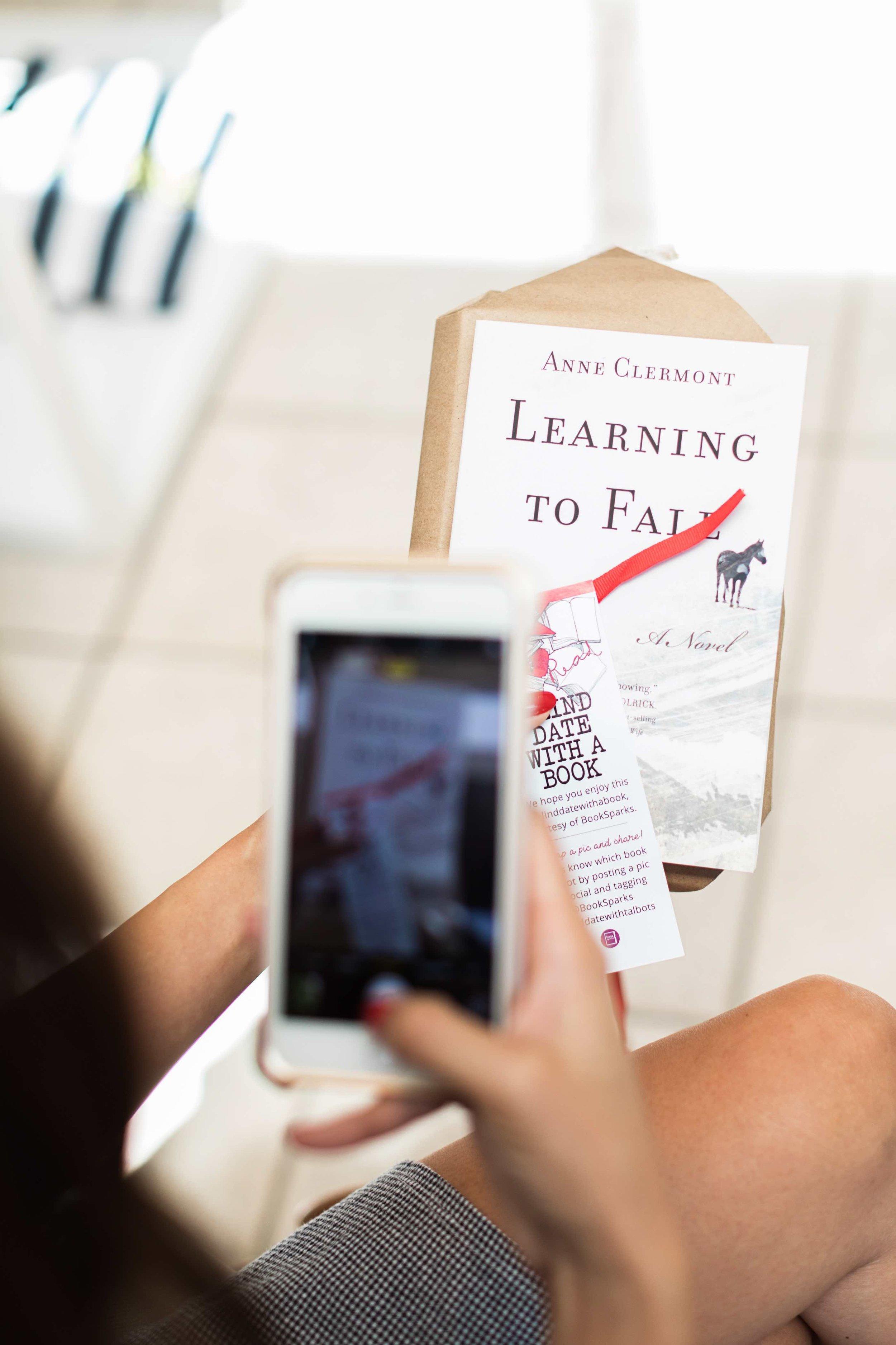 talbots-books-diana-elizabeth-photography-8526.jpeg