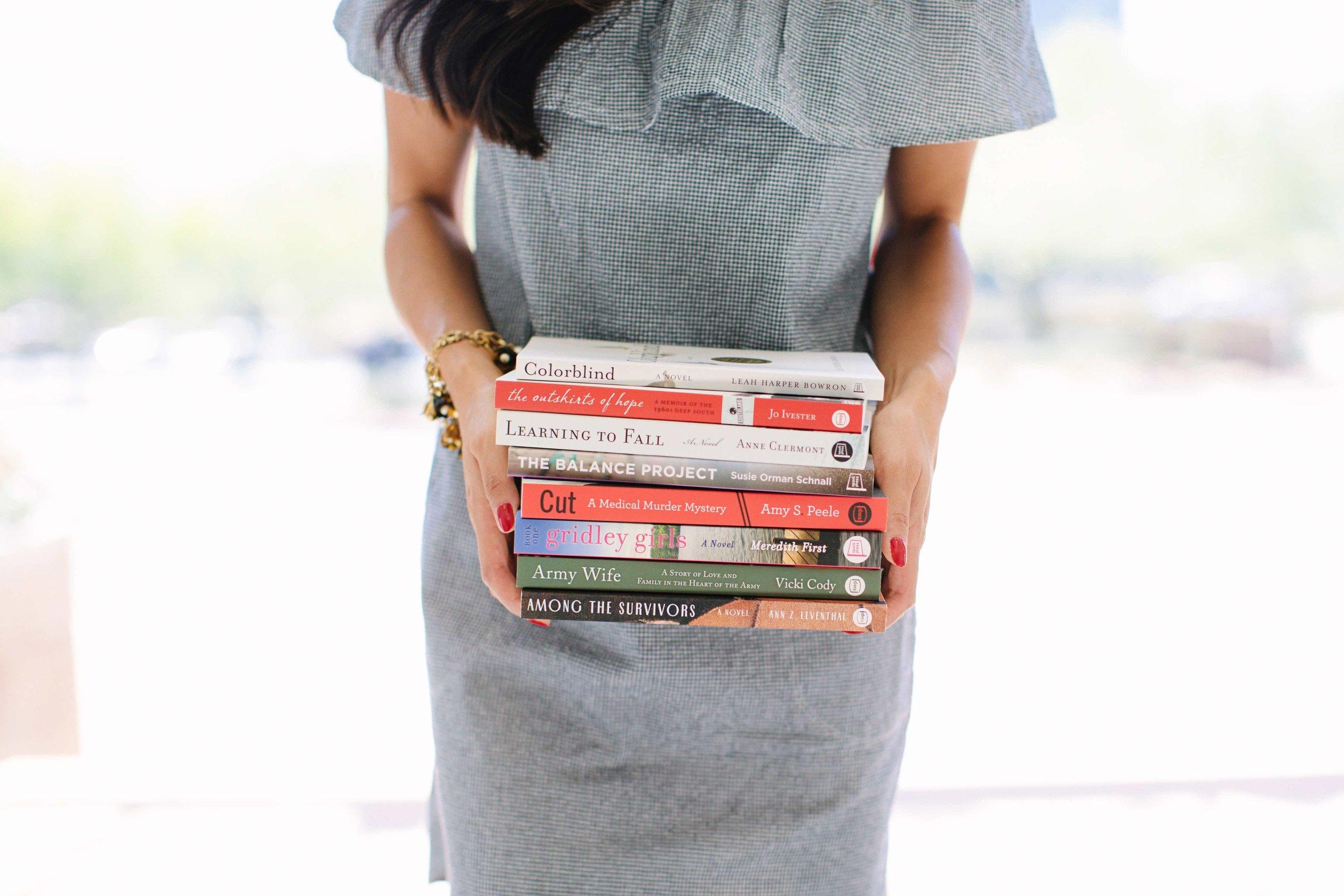 talbots-books-diana-elizabeth-photography-8613.jpeg