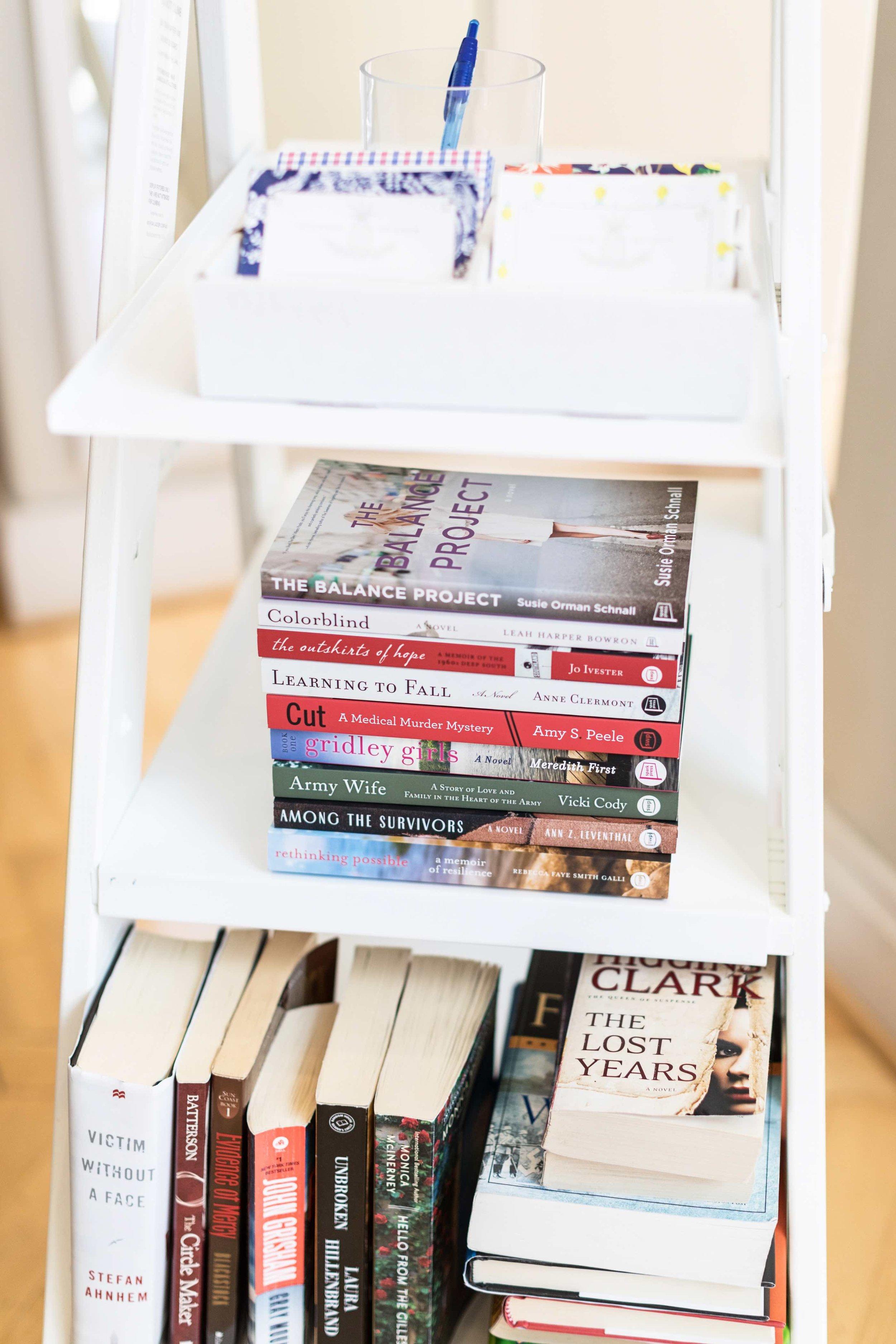talbots-books-diana-elizabeth-photography-8628.jpeg
