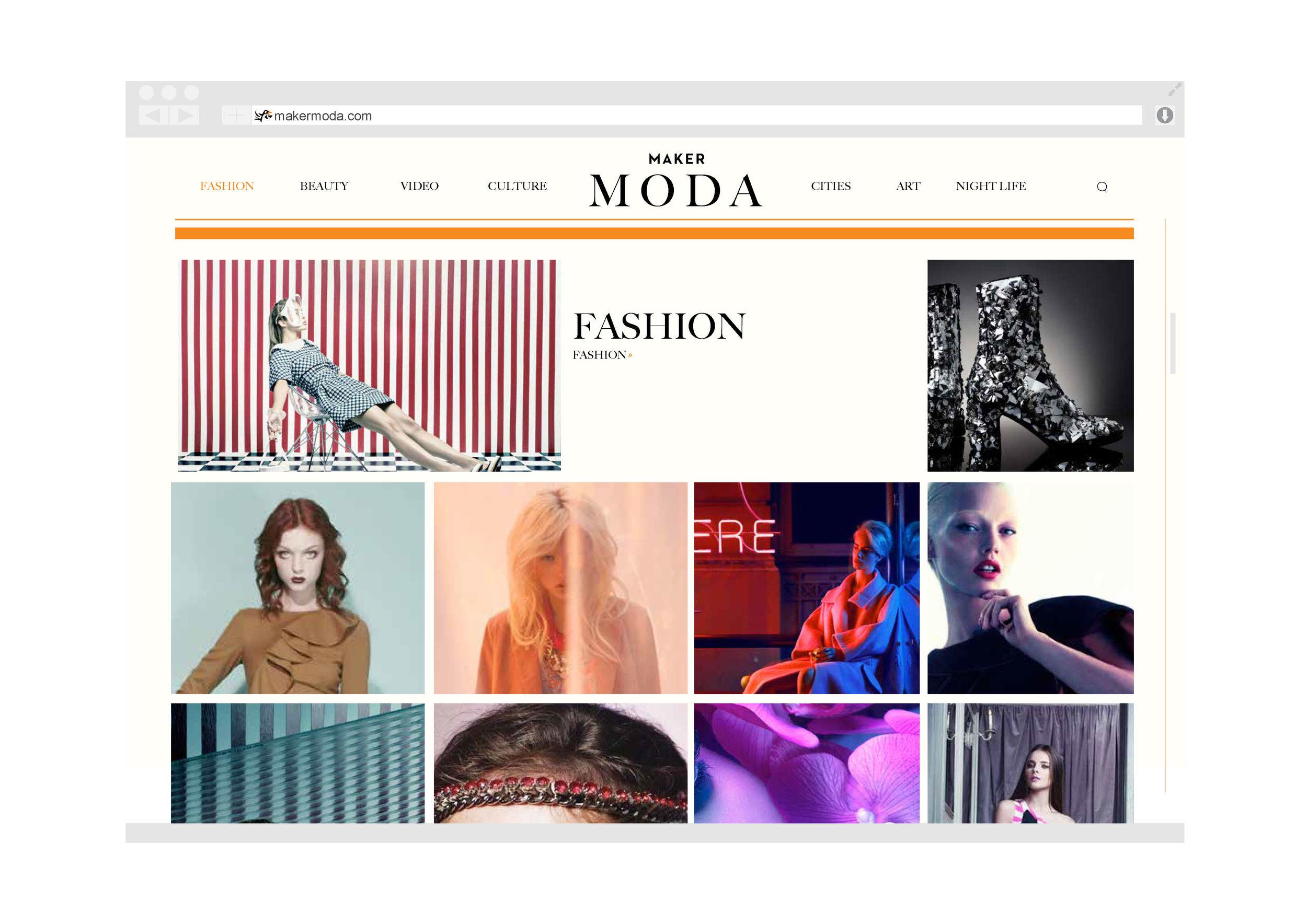 MakerModa 3_Page_08.jpg