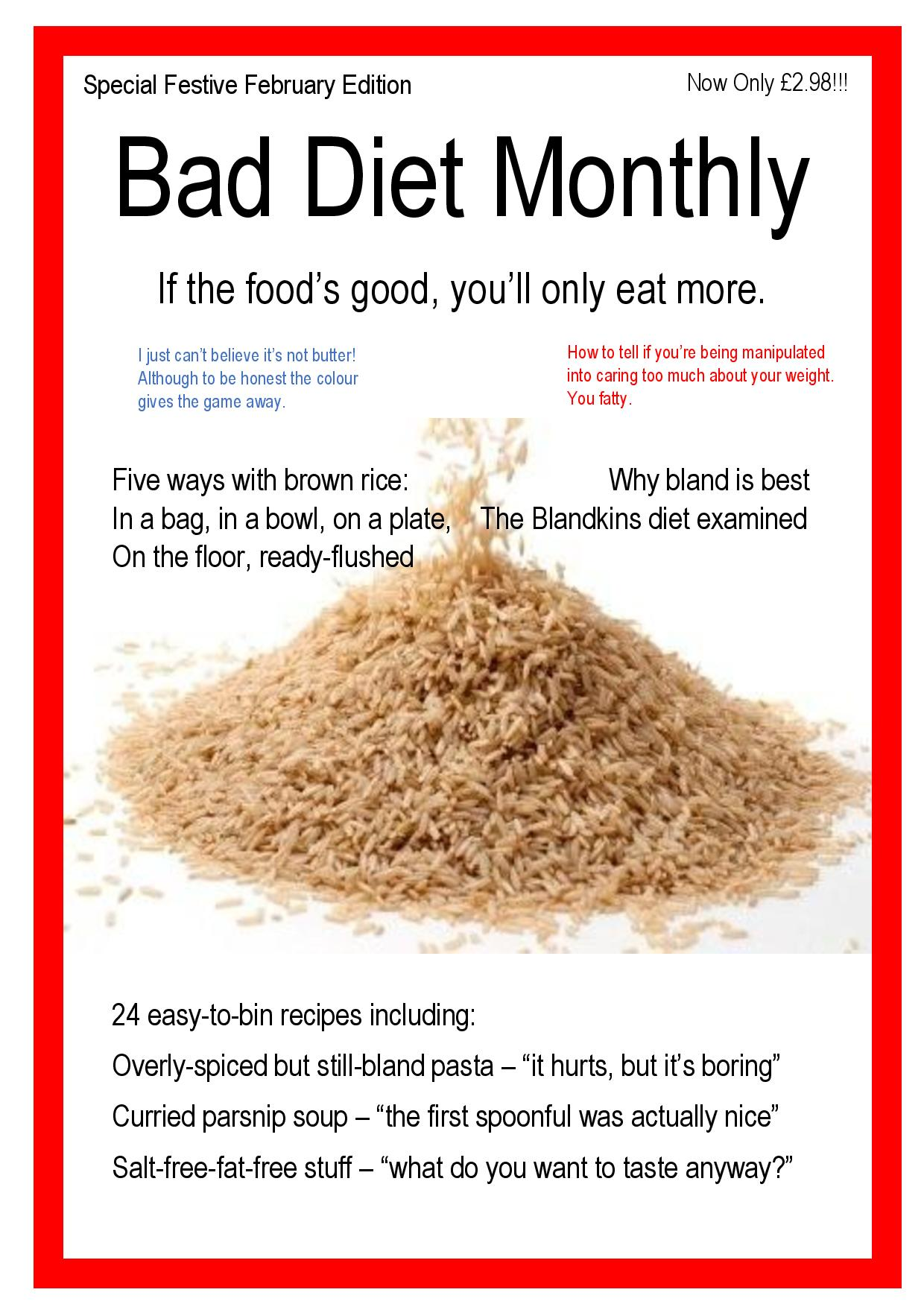 Bad Diet Monthly-page-001.jpg