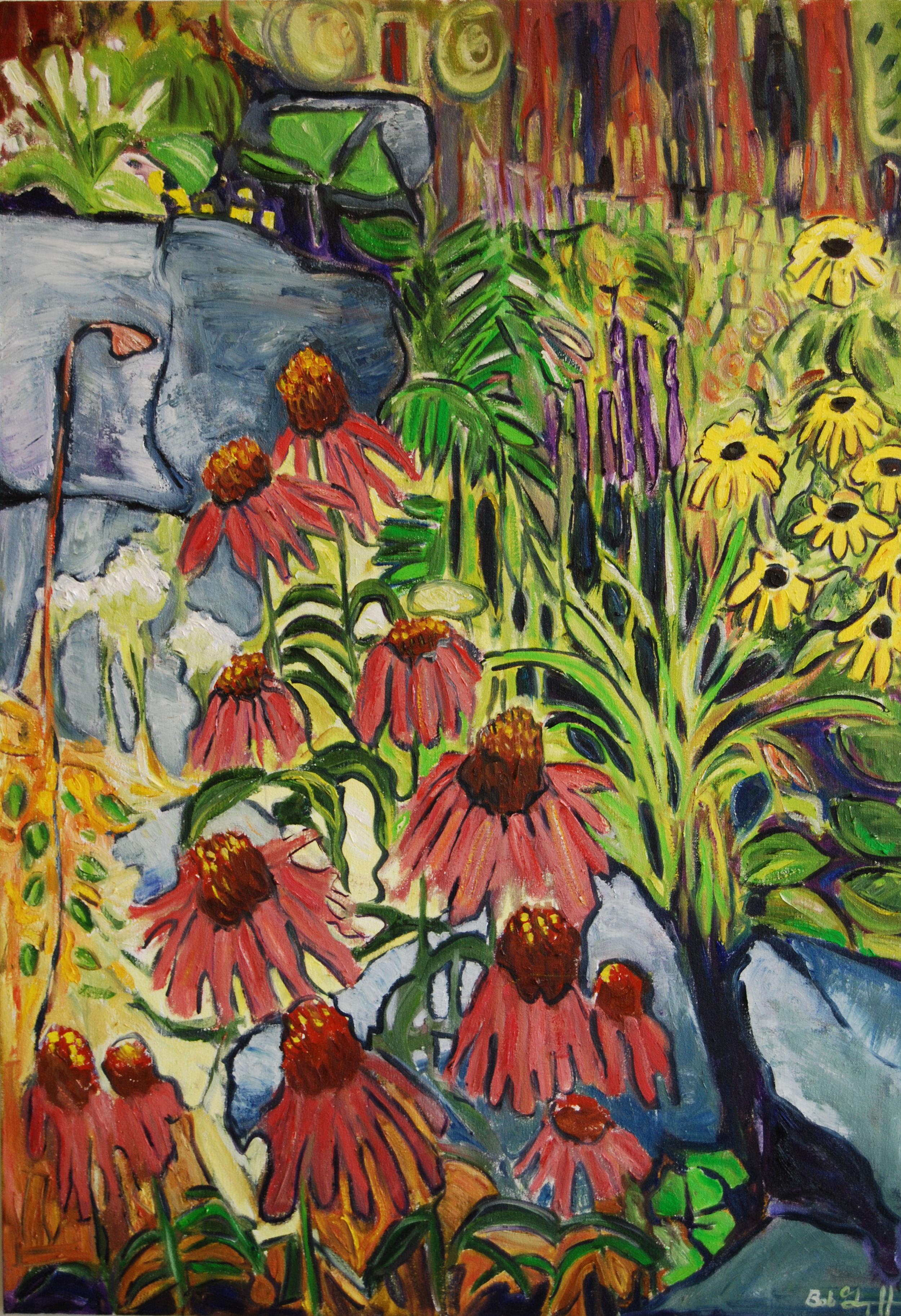 Garden in McMahon Island.jpg