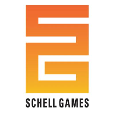 schell_games.png