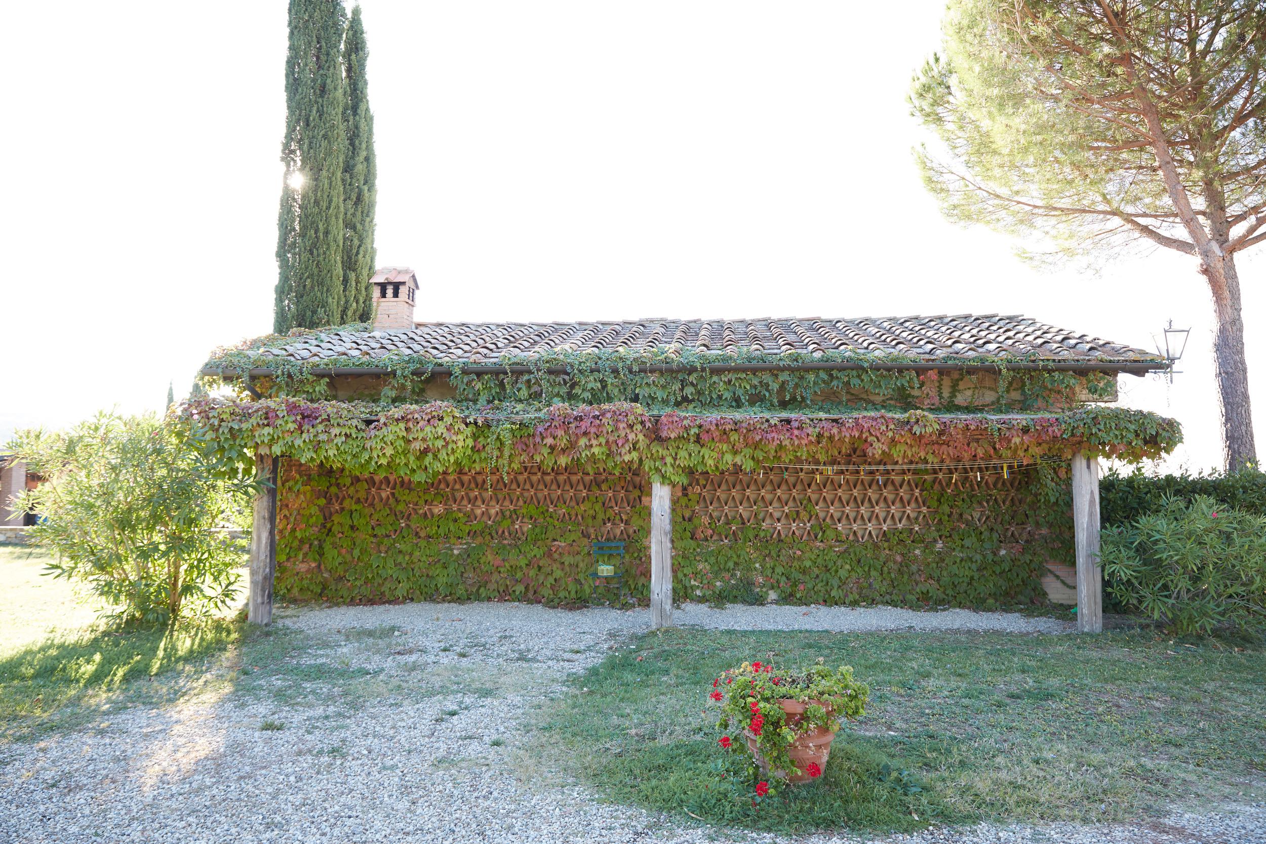 Casetta2287.jpg