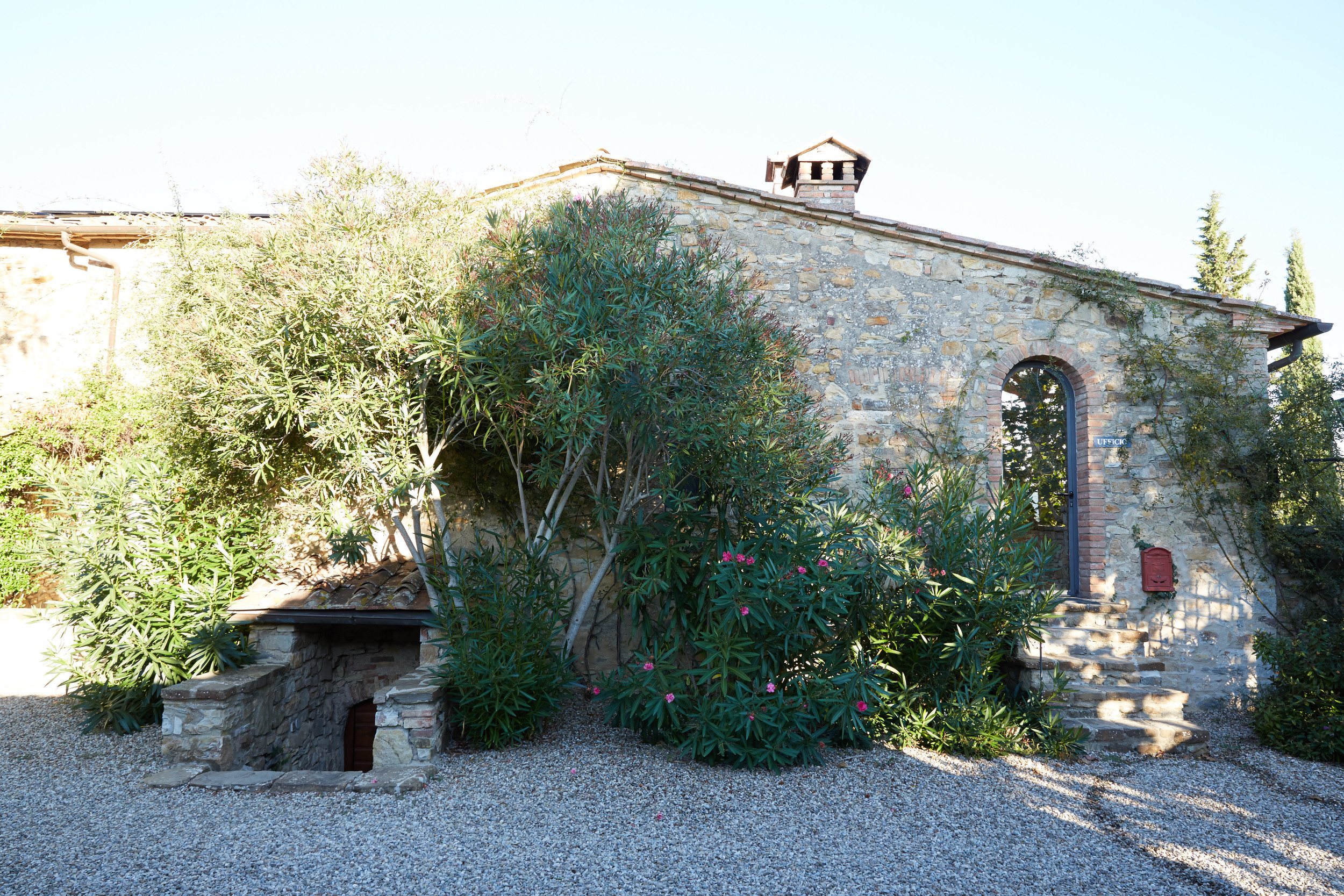 Casetta2224.jpg