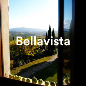 Apartment Bellavista  2  People