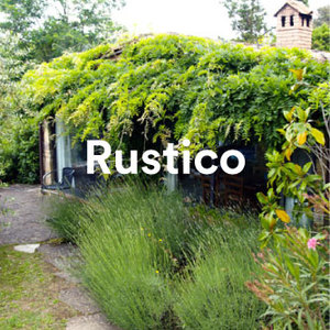 House Rustico  Please contact us for availability