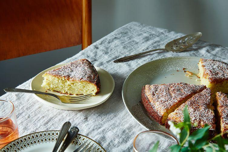 251ea3fb-bebc-4b20-bc02-c3a1e935504f--2016-0309_italian-lemon-ricotta-cake-for-easter_james-ransom_041.jpg