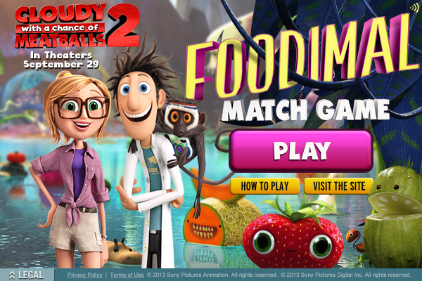 Cloudy2_matchgame_start.jpg