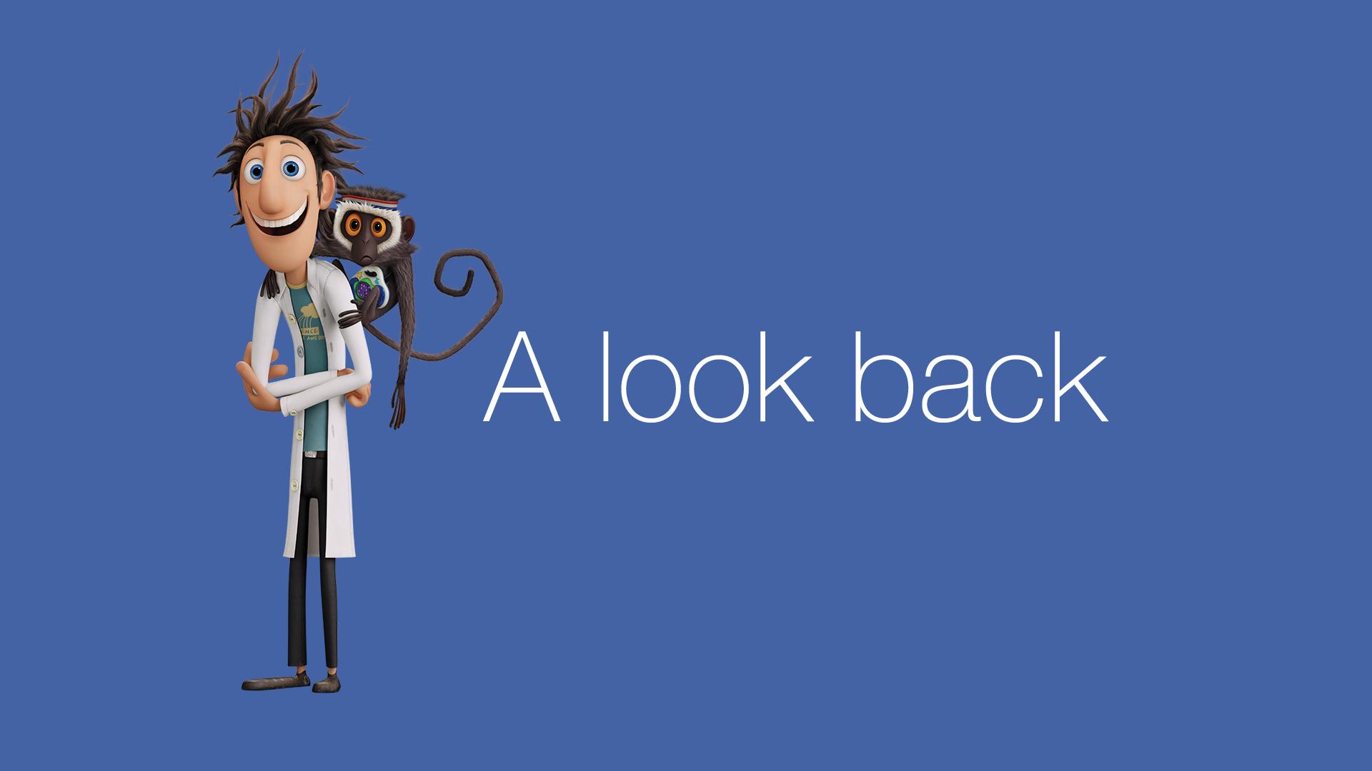 SPA_lookback_1.jpg