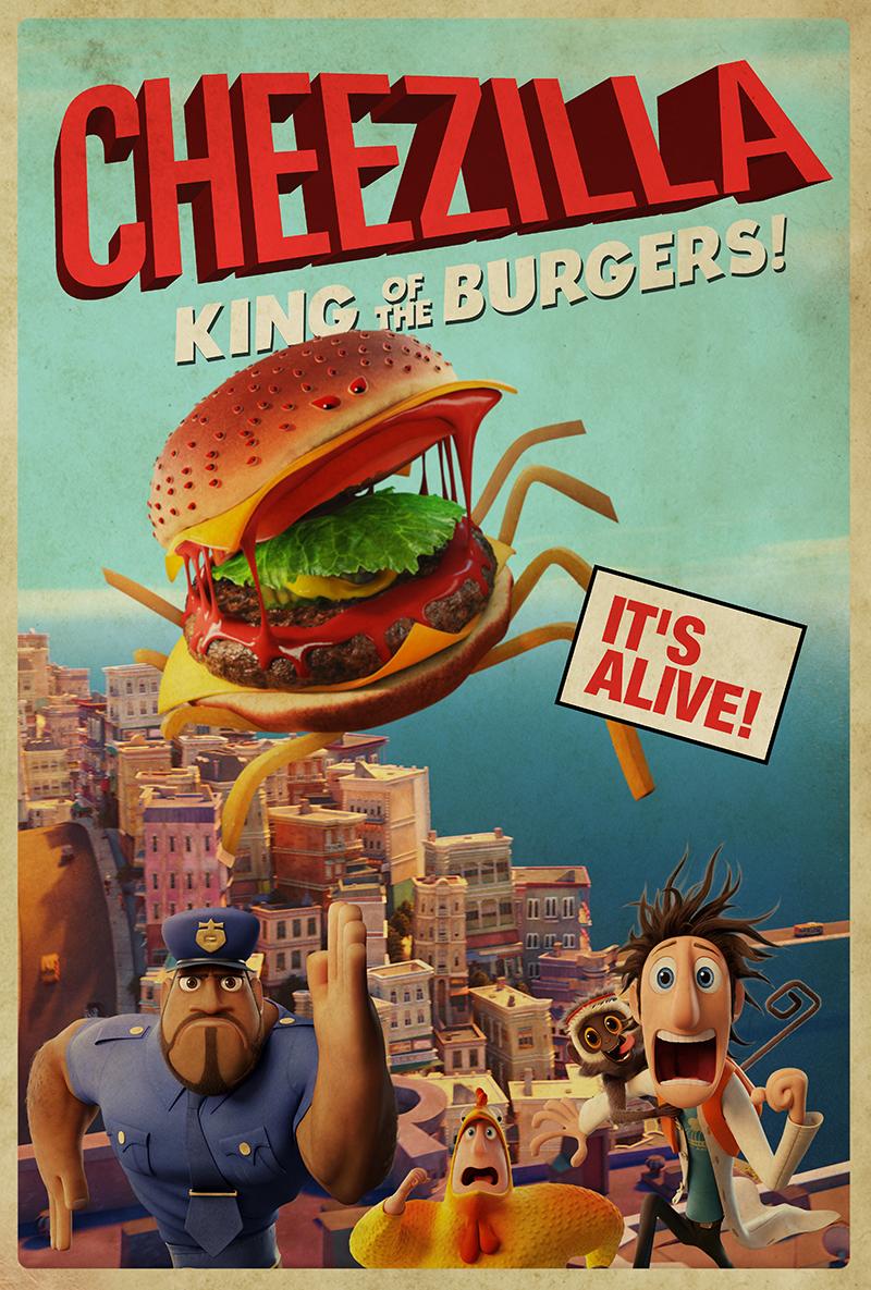 Cheezilla_poster.jpg
