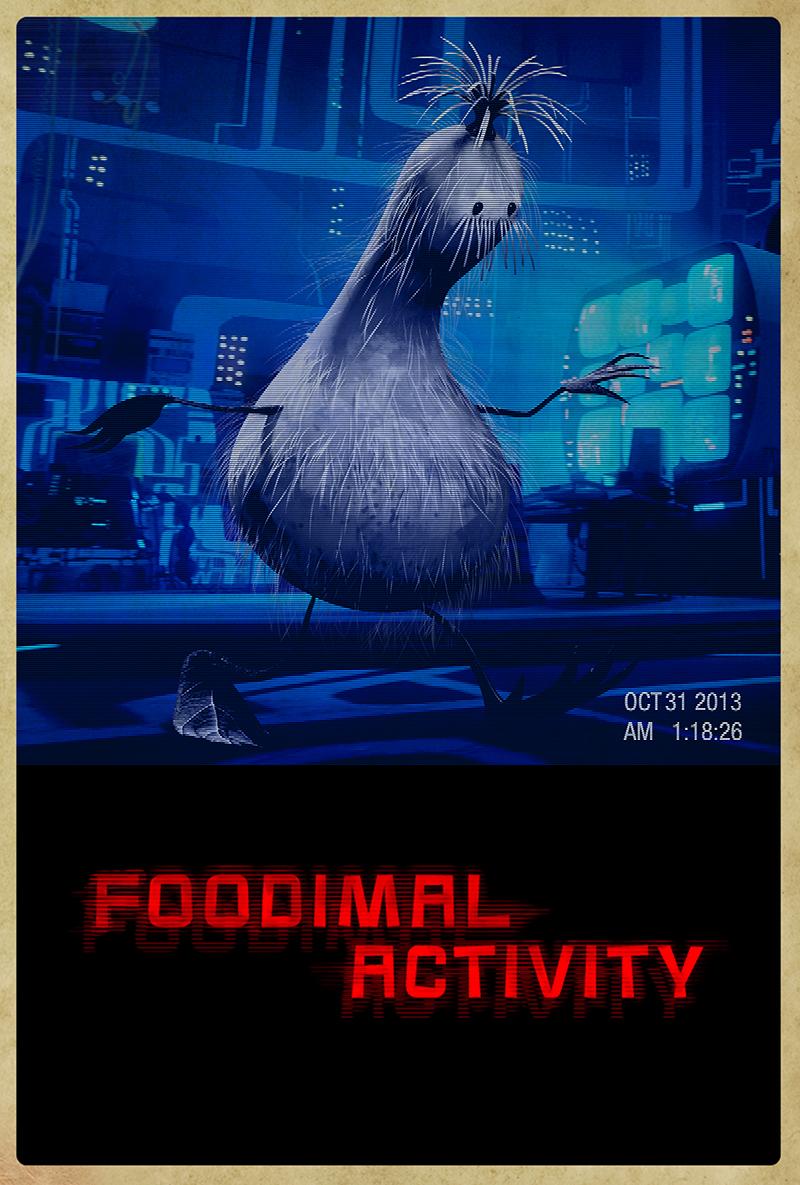 FoodActivity_poster.jpg