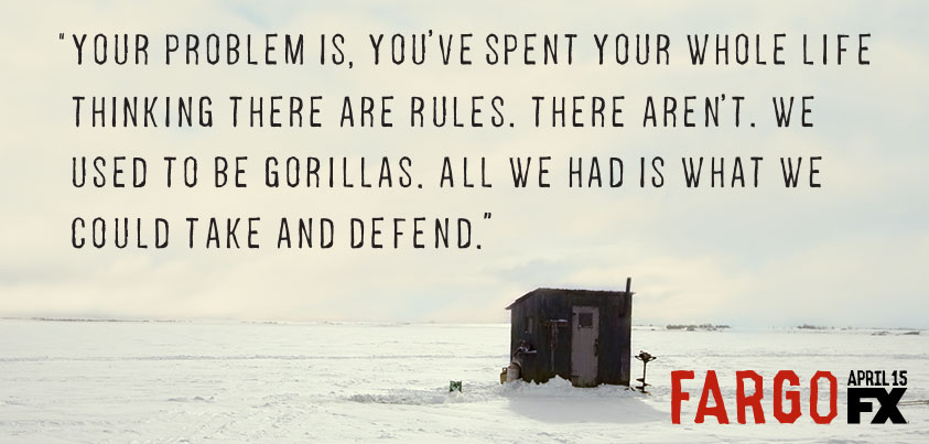 Fargo_quotecard_843x403_problem_2a.jpg