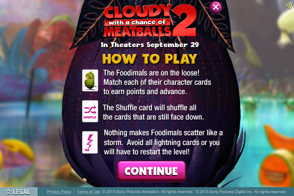 Cloudy2_matchgame_howto.jpg