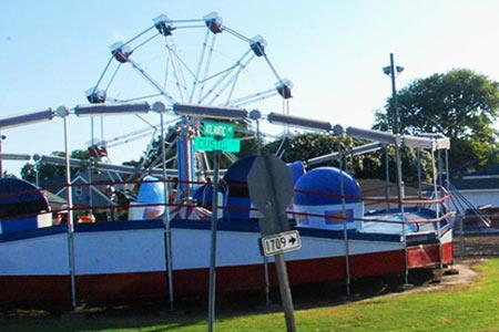 carnival6.jpg