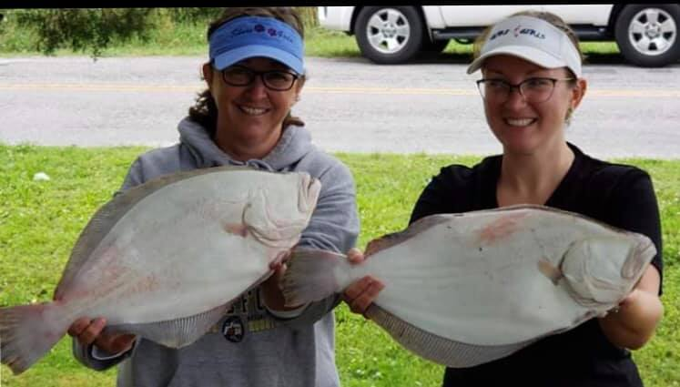 shore_girls_flounder_2019.jpg