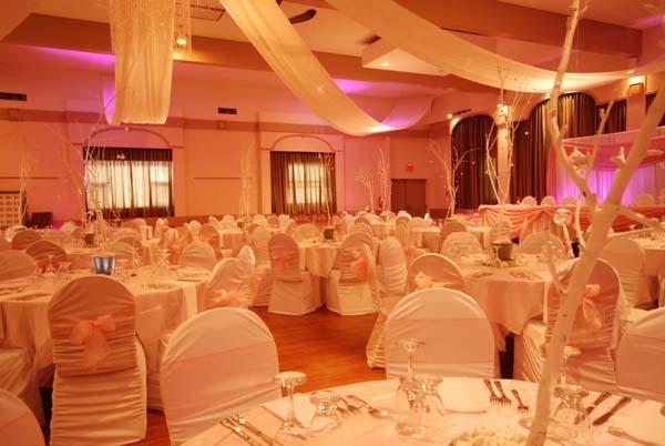 wedding-white.jpg