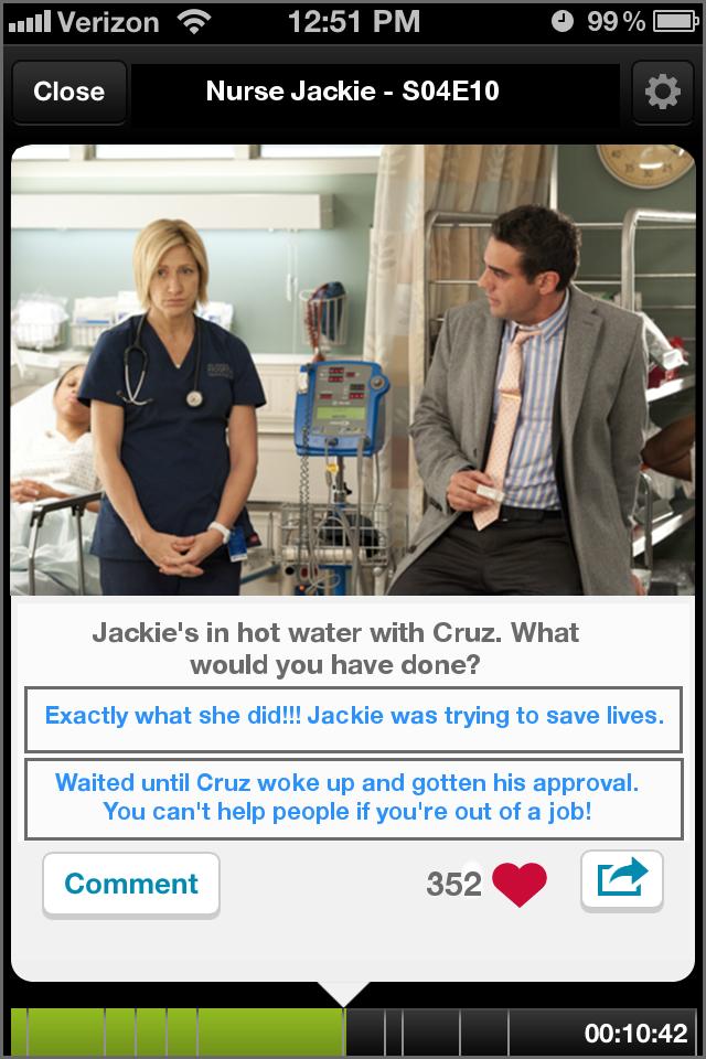 Nurse Jackie 2 - GoMiso.png